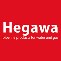 http://www.hegawa.nl/products/